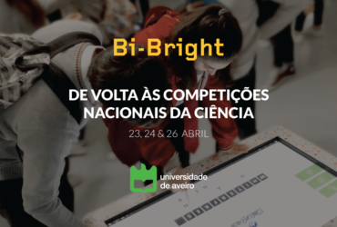 Promo-image-of-Bi-Bright-at-cnc-2018